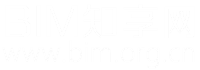 BIM知享网